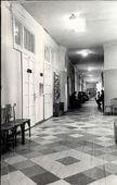 C1АМНЦ_Поликлиническое отделение института