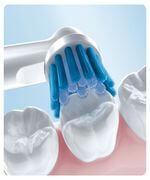 Гигиеническая чистка зубов от камня