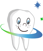 Отверстие в зубе: как распознать и предотвратить кариес